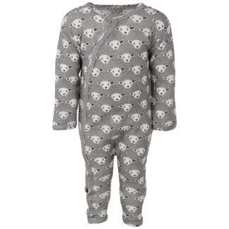 fixoni-beebi-siidivillane-jumpsuit-grey