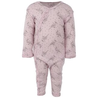 fixoni-beebi-siidivillane-jumpsuit-lilac