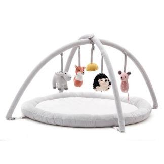 kids-concept-mängumatt-edvin-beebile