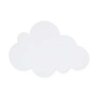 jollein-seinalamp-pilv