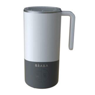 Beaba-Milk-Prep-piimasegu-valmistaja
